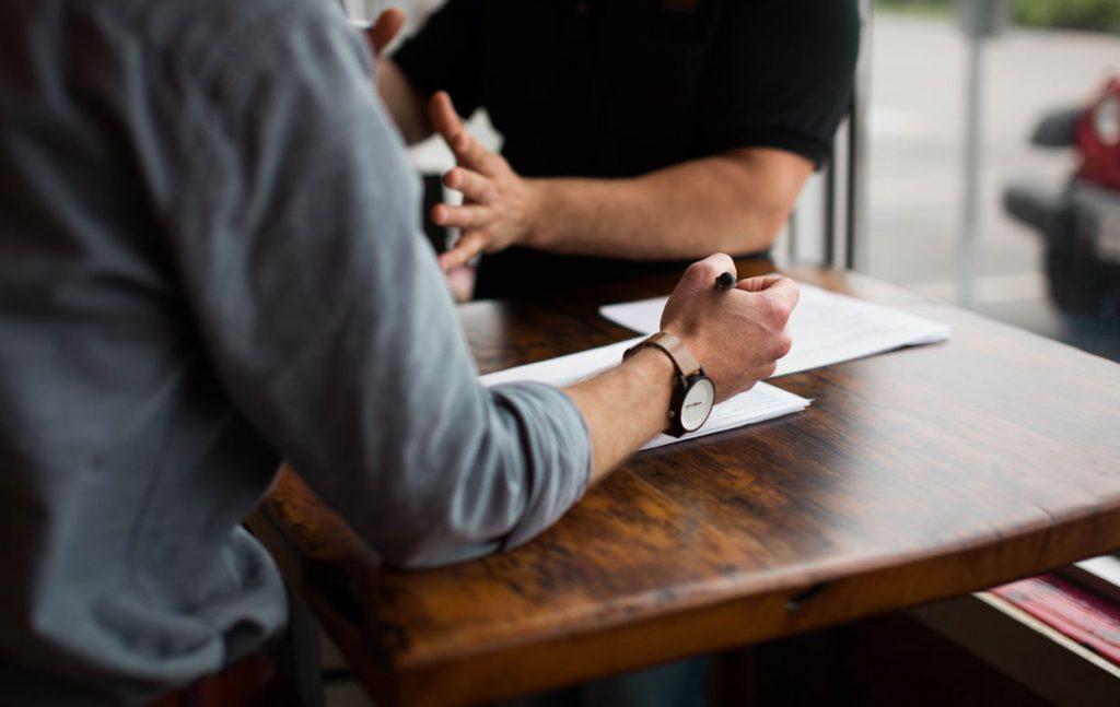 5 Tipps für den Kauf einer Immobilie